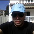 daniel, 39, Sabadell, Spain