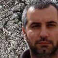 Yavuz Üçerler, 37, Istanbul, Turkey