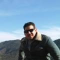 Jose, 37, Valencia, Spain