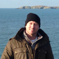 Ian, 40, Chester, United Kingdom