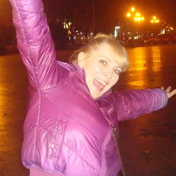 Nika, 43, Kiev, Ukraine