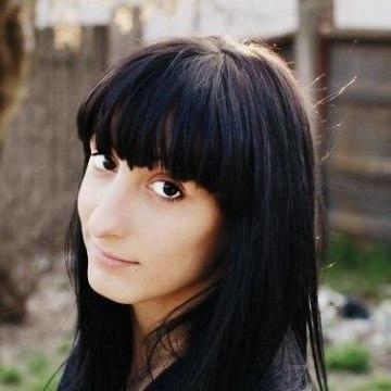 Sveta, 23, Poltava, Ukraine