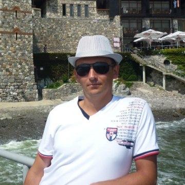 Vitaliy, 30, Almaty (Alma-Ata), Kazakhstan