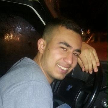 Rasim keser, 20, Izmir, Turkey