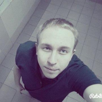Дмитрий, 24, Pavlodar, Kazakhstan