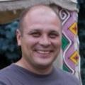 Святослав, 38, Lvov, Ukraine