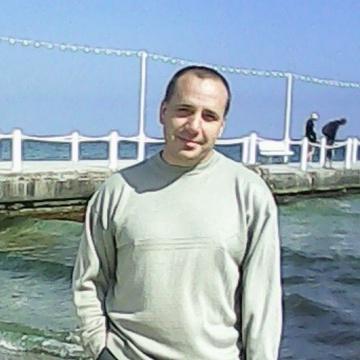Игор, 46, Odessa, Ukraine