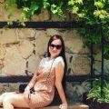 Mila, 28, Ruzaevka, Russia