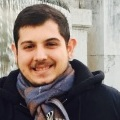 Luca, 20, Rome, Italy