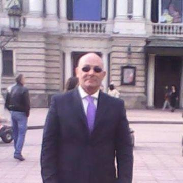 vincenzo  sarno, 52, Salerno, Italy