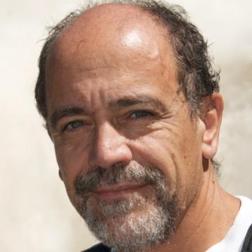 Julio, 57, Valencia, Spain