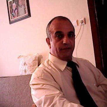 Şovko Yöndem, 52,