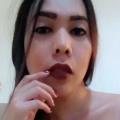 Corazon lee, 32, Bangkok Noi, Thailand