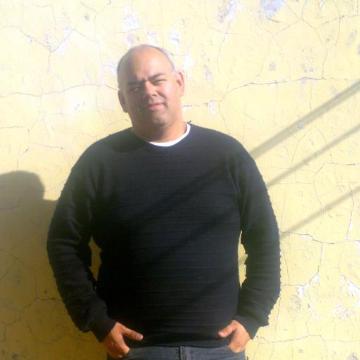 Edgardo, 40, San Nicolas, Argentina