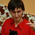 Dima Catman, 30, Minsk, Belarus