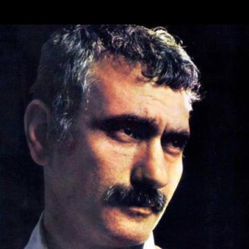 Osman Akbulut, 59, Istanbul, Turkey
