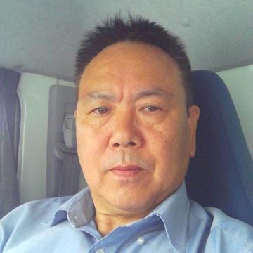 クラ, 58, Yamaguchi, Japan