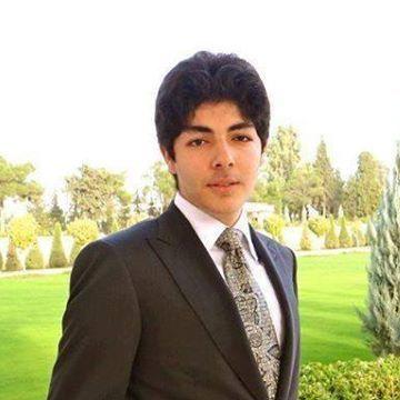 Sirwan Erbil, 31, Irbil, Iraq