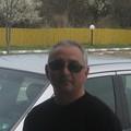 Ilham Ismailov, 49, Tbilisi, Georgia