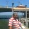 Mores Alnajjar, 54, Cairo, Egypt