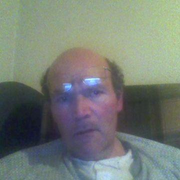 Luther Blisset, 50, Madrid, Spain
