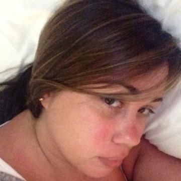 Jaclyn, 38, Newark, United States