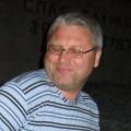 ИГОРЬ, 48, Odessa, Ukraine