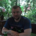 Fed hat, 37, Donetsk, Ukraine
