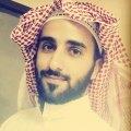 Omar Tarish, 30, Jeddah, Saudi Arabia