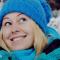 Rusakova Maria, 25, Putivl, Ukraine