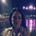 Rattana Tahwan, 45, Bangkok Noi, Thailand