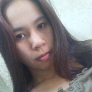 Patty Chaeysombut, 32, Thai Mueang, Thailand