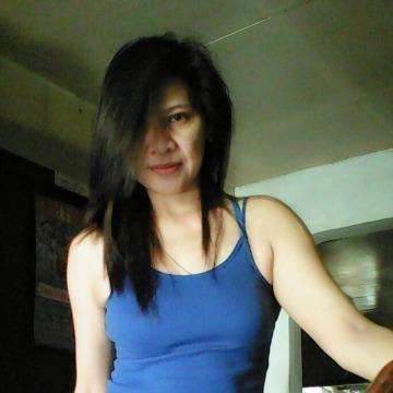 Lyn, 45, Dasmarinas, Philippines