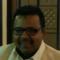 فيصل العامري, 30, Makkah, Saudi Arabia
