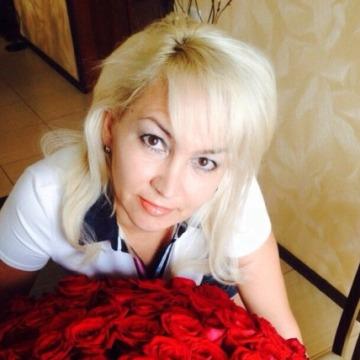 Элла, 45, Kazan, Russia