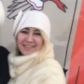 Элла, 46, Kazan, Russia