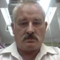 Андреи, 54, Kishinev, Moldova