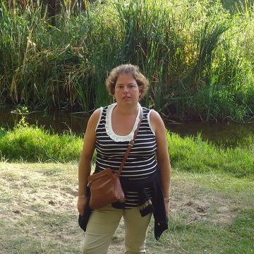 tudis, 40, Mahon, Spain
