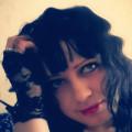 Натали , 32, Barnaul, Russia