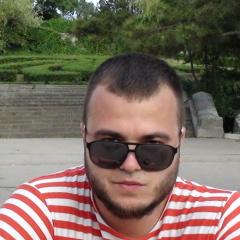 Russian Dating In Taganrog 30