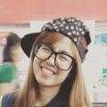 HaNa, 25, Dasmarinas, Philippines