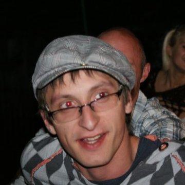 Kristian Ristian, 32, Albunol, Spain