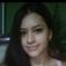 Sara Espitia, 20, Cali, Colombia