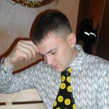 владимир, 34, Samara, Russia