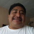 alejandro flores, 45, Chicago, United States