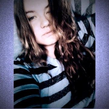 Катерина., 22, Taganrog, Russia