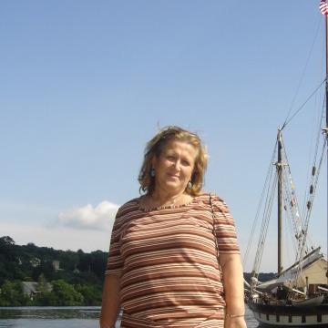 Ирина, 66, Perm, Russia