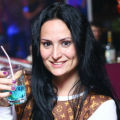 Darya, 29, Vologda, Russia