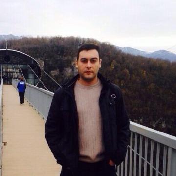 Николай, 34, Mountain View, United States