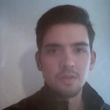 Ivan Kosturkov, 27, Gabrovo, Bulgaria